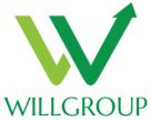Willgroup – Thiết kế website chuyên nghiệp